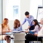 Planning a Multi-Generational Workplace
