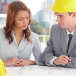 Office Fitouts – planning and timelines